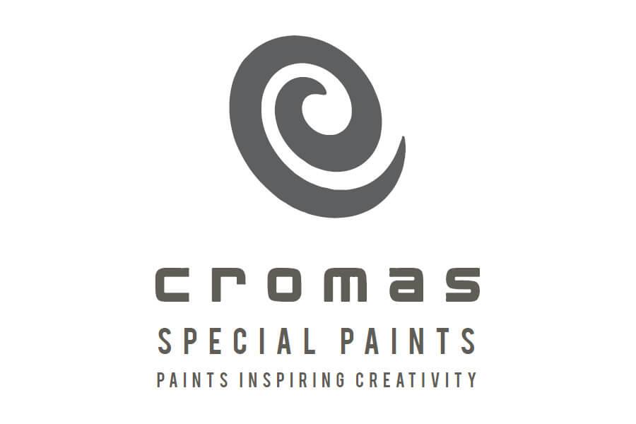 Cromas Special Paints
